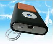 USB音箱SU-91