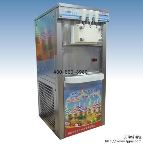 冰激凌机|不锈钢冰淇淋机|彩虹冰淇淋机|三色冰淇淋机|软冰淇淋机