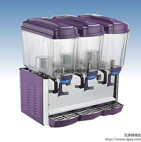 冷饮机|果汁机|单缸果汁机|双缸果汁机|三缸果汁机