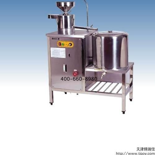 豆浆机|豆奶机|多功能电热豆浆机|多功能燃气豆浆机|商用豆浆机|