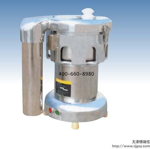 榨汁机|水果榨汁机|手动榨汁机|商用榨汁机|家用榨汁机|小型榨汁