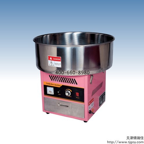 棉花糖机|燃气棉花糖机|电热棉花糖机|拉丝棉花糖机|彩色棉花糖机