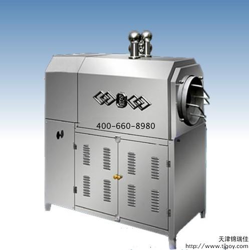 炒货机|燃气炒货机|电热炒货机|多功能炒货机|炒货机价格