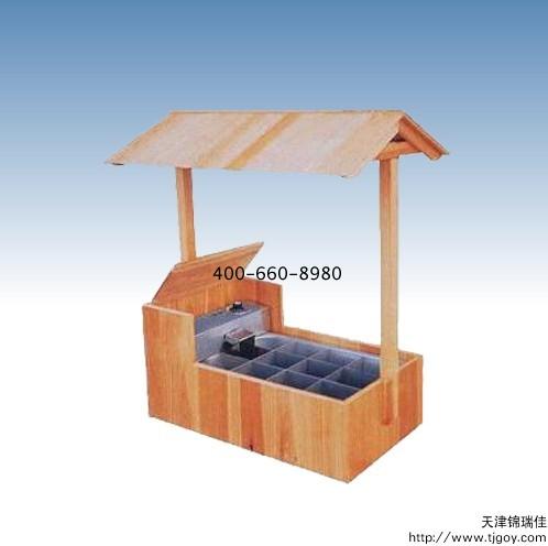 天津锦瑞佳商贸有限公司的形象照片