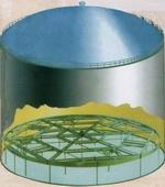 湖南石化设备制造有限公司的形象照片
