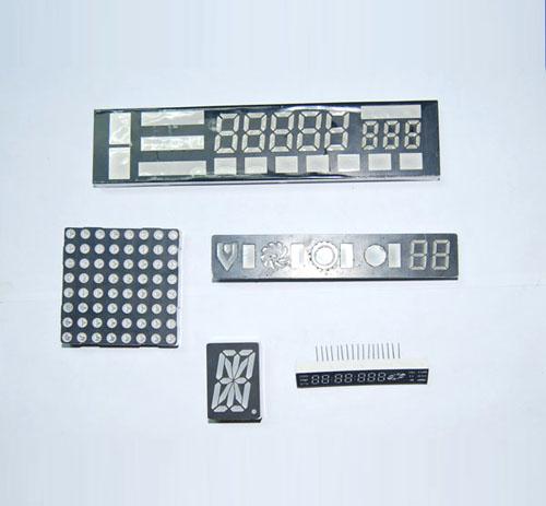封装胶JL-470