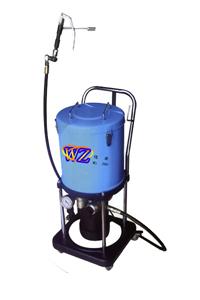 220V电动黄油机,黄油泵,定量注脂机,气动高压注脂机