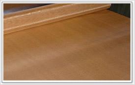 黄铜网 紫铜网 磷铜网 40目不锈钢丝网