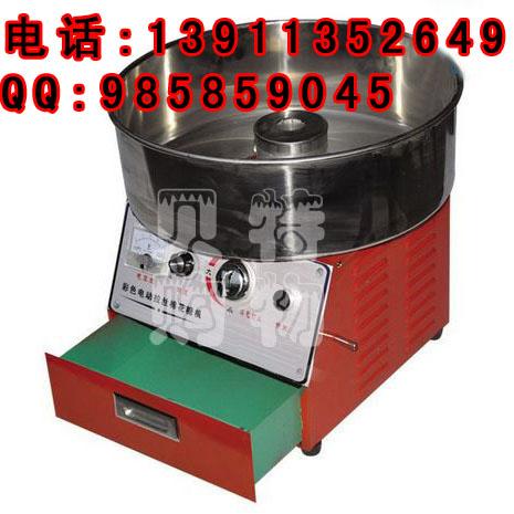 流动型棉花糖机,北京拉丝棉花糖机,棉花糖机器出租