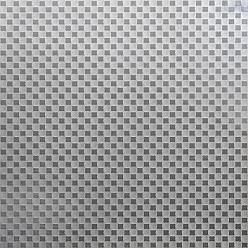 佛山澜石不锈钢压纹板厂家