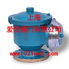 河南供应进口各种型号呼吸阀,郑州进口阀门生产厂家,洛阳进口阀门价