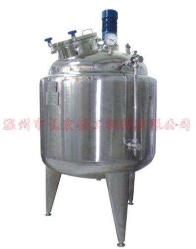 生物发酵罐,啤酒发酵罐,葡萄酒发酵罐