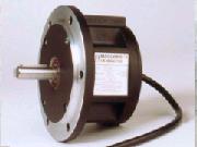 法国雷恩编码器测速电机组合传感器