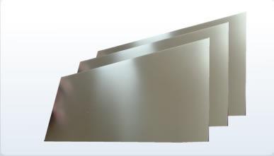钛及钛合金板材
