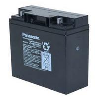 大连松下蓄电池LC-PD1217