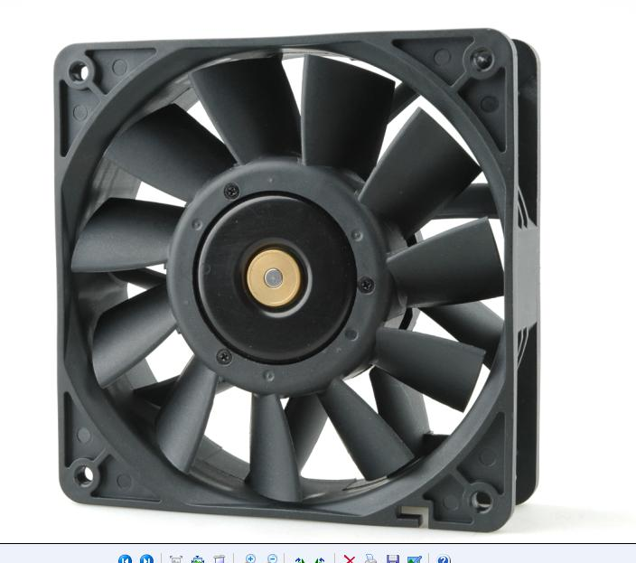 广泰电机(吴江)有限公司是专注于直流风扇研发制造的台资工厂。 我司成立于2001年,注册资金700多万USD,公司占地面积26,000平方米,建筑面积18,000平方米。我们的品牌是Protechnic,产品主要包括:轴流风扇、离心风扇(也称涡轮风扇),鼓风扇,风扇盘等微型风扇及组合。公司旗下有台湾、香港二个公司,广东东莞、江苏吴江两个工厂。员工2,000多人,其中研发人员100多名。 我司散热风扇的优势在于风扇参数更具优势,高风压风量,高转速、高电压、耐高温、耐高冲击、长寿命、低电流、低噪音、低振动。部