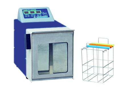 SL-6D无菌均质器