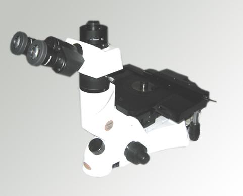 密测多友北京上海无锡南京镇江苏州南通UD-200M数字金相显微镜