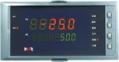 NHR-5610热量积算显示仪,热量积算控制仪