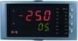 NHR-5700多路巡检仪,温度巡检仪,多路巡检报警仪