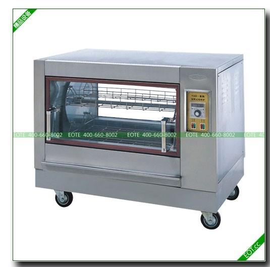 烤鸡炉|全电烤鸡炉|全电烤禽箱|燃气烤鸡炉|北京烤鸡炉