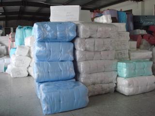 上海珍珠棉,聚乙烯发泡棉