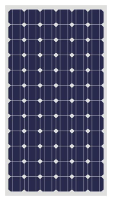 太阳能组件,太阳能层压板