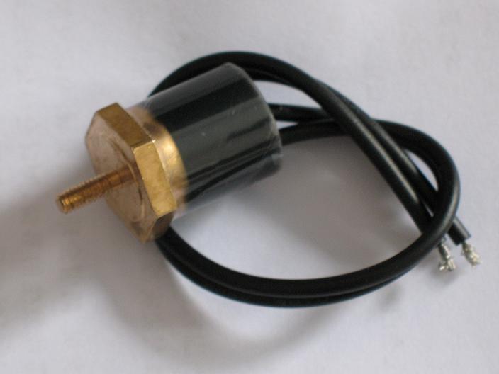 ksd301温控开关价格