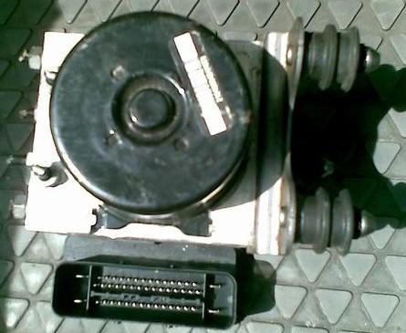 奥迪Q7 ABS泵,原装拆车件,按实物号对货