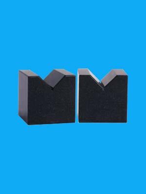 大理石V型块,框式水平仪,角度尺