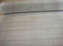不锈钢过滤网各种材质的过滤网厂销价格