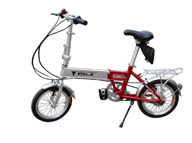 锂电电单车; 雅迪电动自行车价钱;