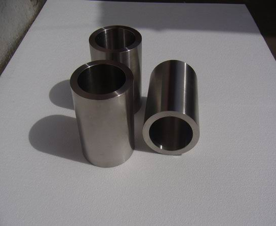供应钛产品