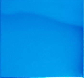 不锈钢装饰材料 宝石蓝镜面板不锈钢装饰材料