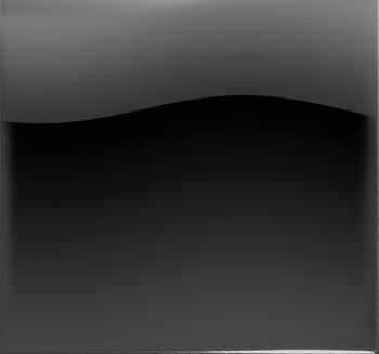 佛山真空电镀不锈钢 彩色电镀 黑钛彩色不锈钢镜面板价格