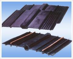 北京地风橡胶止水带/桥梁伸缩缝厂家/橡胶止水带