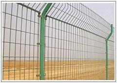 优惠供应双边护栏网