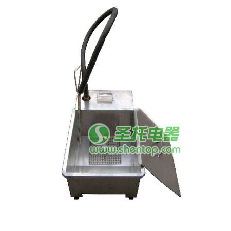 滤油机ST009133