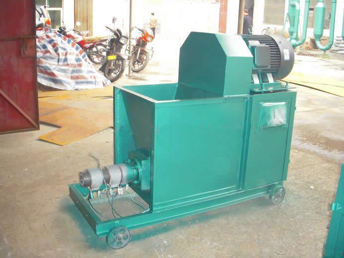 木炭机 800木屑机 500木糠机 500木粉机 800木材打片机