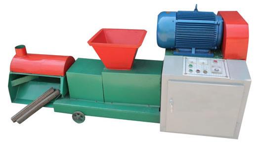 供应新型木炭机#节能木炭机#机制木炭机#湖北木炭机设备