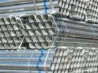 供应DN15镀锌管/丝扣镀锌焊管/STD热镀锌钢管