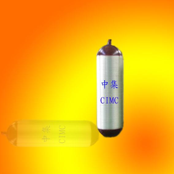 专业生产中集汽车用缠绕气瓶,cng气瓶使用安全说明