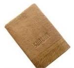 浴巾、毛巾、无锡浴巾、毛巾、面巾