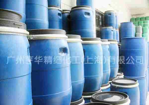 涤纶/氨纶混纺色牢度提升剂—高浓分散染色牢度提升剂HH-365T