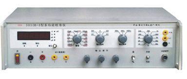 供应DO30系列多功能校验仪,多功能校准表等