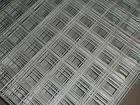 优质电焊网,点焊网,不锈钢电焊网