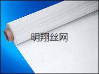 优质不锈钢印刷网,不锈钢丝印网