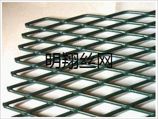 厂家优质钢板网,涂塑钢板网,小型钢板网