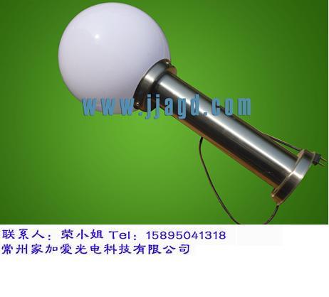 常州LED草坪灯/江苏LED草坪灯厂家/江苏LED草坪灯价格
