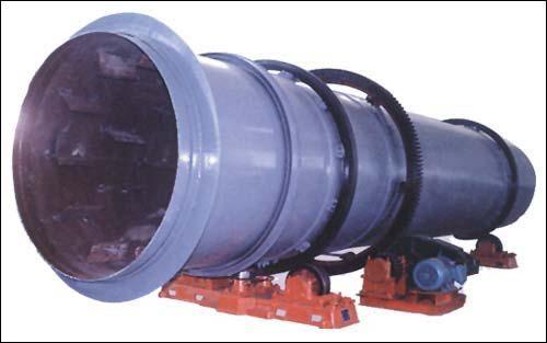 供应煤泥烘干机国信机械专业生产价格低